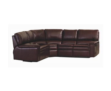 Item JMPI-CLA-32100 - Sectional Sofa Mississauga by Parsons Interiors Ltd.