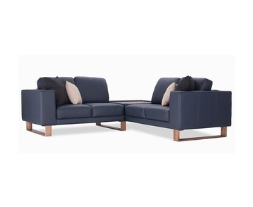Item JMPI-URB - Sectional Sofa Mississauga by Parsons Interiors Ltd.