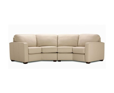Item JMPI-EVO-HEN - Sectional Sofa Mississauga by Parsons Interiors Ltd.