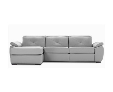 Item JMPI-OPT-SOR - Sectional Sofa Mississauga by Parsons Interiors Ltd.