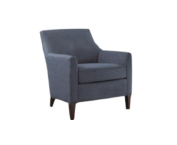 Item BWPI-KINS - Accent Chairs GTA by Parsons Interiors Ltd.