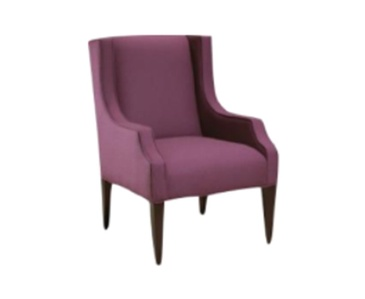 Item BWPI-NIGE - Accent Chairs Mississauga by Parsons Interiors Ltd.