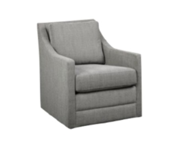 Item BWPI-JEFF - Accent Chairs GTA by Parsons Interiors Ltd.