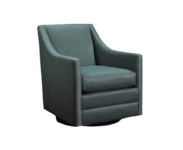 Item BWPI-GLEN - Accent Chairs Mississauga by Parsons Interiors Ltd.
