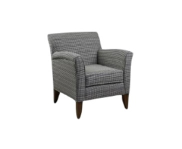 Item BWPI-BILL - Accent Chairs Mississauga by Parsons Interiors Ltd.