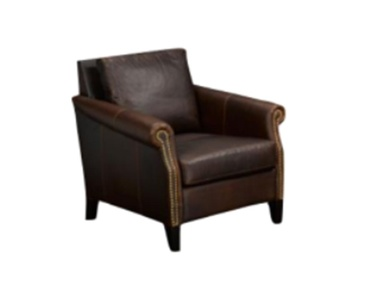 Item BWPI-ELEA - Accent Chairs Mississauga by Parsons Interiors Ltd.