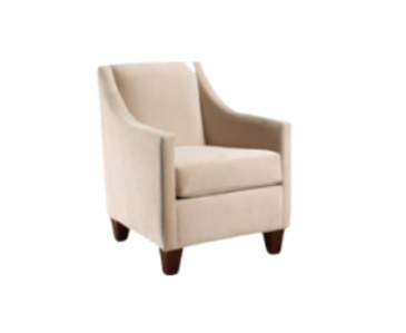 Item BWPI-DORA - Accent Chairs GTA by Parsons Interiors Ltd.