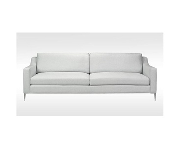 Item BWPI-KACE - Sectional Sofa Mississauga by Parsons Interiors Ltd.