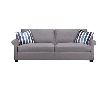 Item BWPI-BRUC - Sectional Sofa Mississauga by Parsons Interiors Ltd.