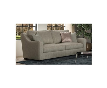 Item BWPI-MONT - Custom Sofa Mississauga by Parsons Interiors Ltd.