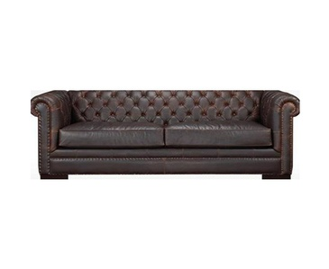 Item BWPI-KENN - Sectional Sofa Mississauga by Parsons Interiors Ltd.