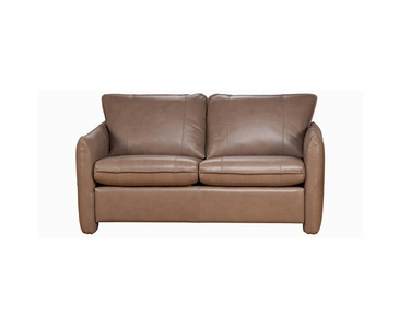 Item JMPI-EVO-SUR - Sectional Sofa Mississauga by Parsons Interiors Ltd.