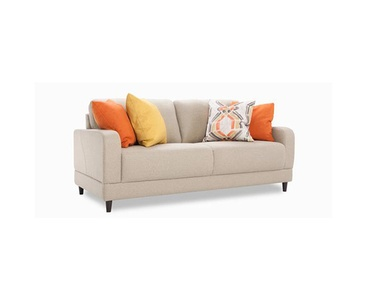 Item JMPI-URB-BRA - Sectional Sofa Mississauga by Parsons Interiors Ltd.