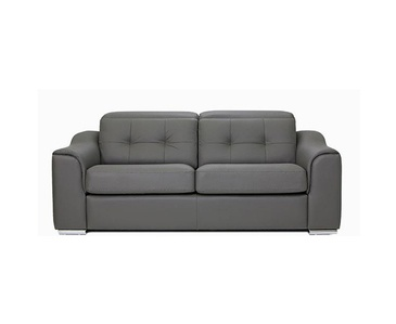 Item JMPI-OPT-BRO - Sectional Sofa Mississauga by Parsons Interiors Ltd.