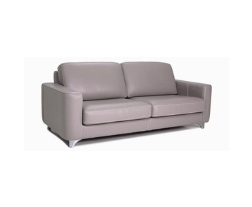Item JMPI-URB-LUC - Sectional Sofa Mississauga by Parsons Interiors Ltd.