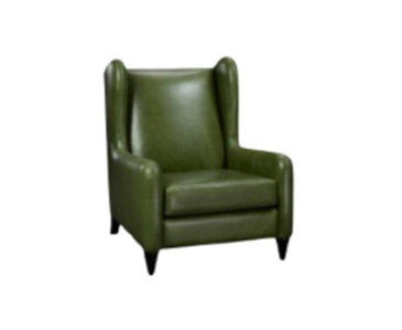 Item BWPI-TESS - Accent Chairs GTA by Parsons Interiors Ltd.