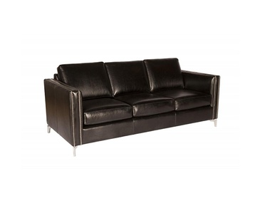 Item MAPI- CASA - Sectional Sofa Mississauga by Parsons Interiors Ltd.