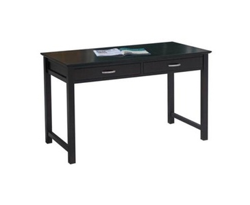 Item HSPI-P-BR2448 - Custom Office Furniture Mississauga by Parsons Interiors Ltd.
