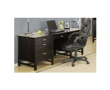 Item HSPI-P-BR2868 - Custom Office Furniture GTA by Parsons Interiors Ltd.