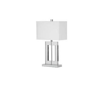 Item DLPI-C52T-PC - Lighting Oakville by Parsons Interiors Ltd.