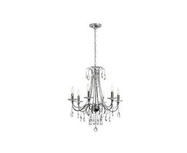 Item DLPI-615-246C-PC - Lighting Oakville by Parsons Interiors Ltd.
