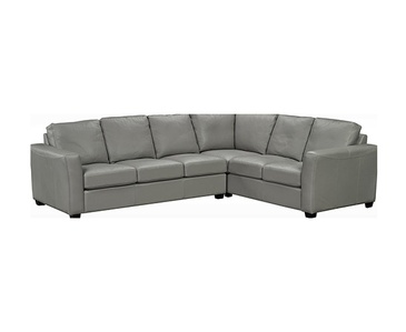Item BWPI-CASS - Sectional Sofa Mississauga by Parsons Interiors Ltd.