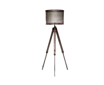 Item MEPI-65196 - Lighting Mississauga by Parsons Interiors Ltd.