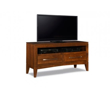 Item HSPI-N-CAHD60 - Living Room and Media Cabinets GTA by Parsons Interiors Ltd.