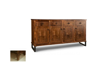 Item HSPI-P-CU440 - Sideboards Mississauga by Parsons Interiors Ltd.