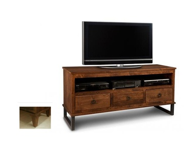 Item HSPI-N-CUHD60 - Media Cabinets GTA by Parsons Interiors Ltd.