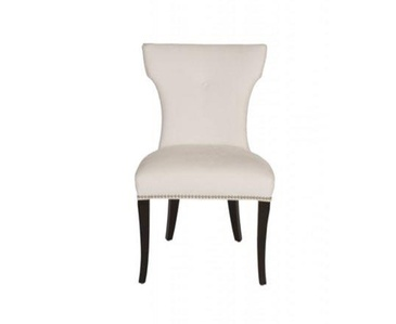 Item MAPI-PAUL - Custom Dining Room Chairs Oakville by Parsons Interiors Ltd.
