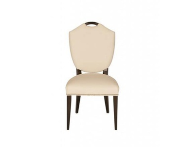 Item MAPI-SHEI - Custom Dining Room Chairs Oakville by Parsons Interiors Ltd.