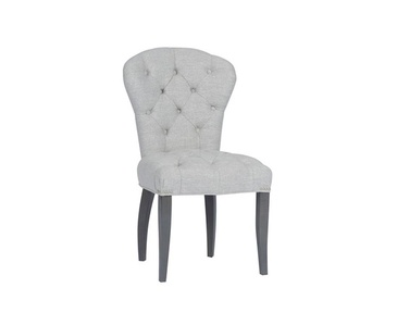 Item MAPI-ROME - Custom Dining Room Chairs Oakville by Parsons Interiors Ltd.
