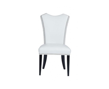 Item MAPI-VOGU-A - Custom Dining Room Chairs Oakville by Parsons Interiors Ltd.