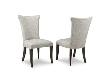 Chairs and Stools at Parsons Interiors Ltd. - Furniture Studio Oakville