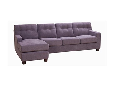 Sofas and Sectionals at Parsons Interiors Ltd. - Furniture Studio Oakville
