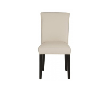 Item MAPI-MELO - Custom Dining Room Chairs Oakville by Parsons Interiors Ltd.
