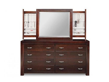 Dressers and Armoires at Parsons Interiors Ltd. - Furniture Studio Oakville