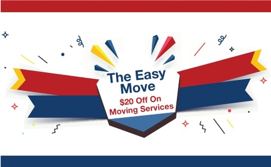 $20 Off On Moving Services At The Easy Move.jpg