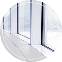 safety and security window film Los Angeles