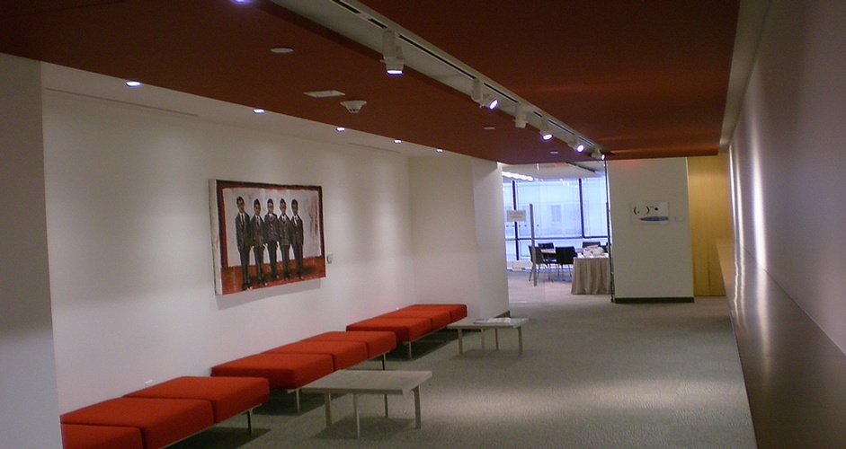 Contact The Architect Builders Collaborative Inc for Accessible Office Design in Toronto