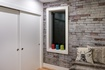 Green Residential Renovation Project by Green Architects & Designers in Toronto - The Architect Builders Collaborative Inc
