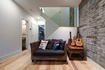 Green Residential Renovations Architects in Toronto - The Architect Builders Collaborative Inc