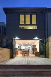 Green Residential Renovations Architects in Toronto ON - The Architect Builders Collaborative Inc