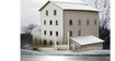 Salem Mill Restoration Model by The Architect Builders Collaborative Inc