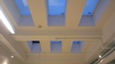 Office Ceiling Design by The Architect Builders Collaborative Inc