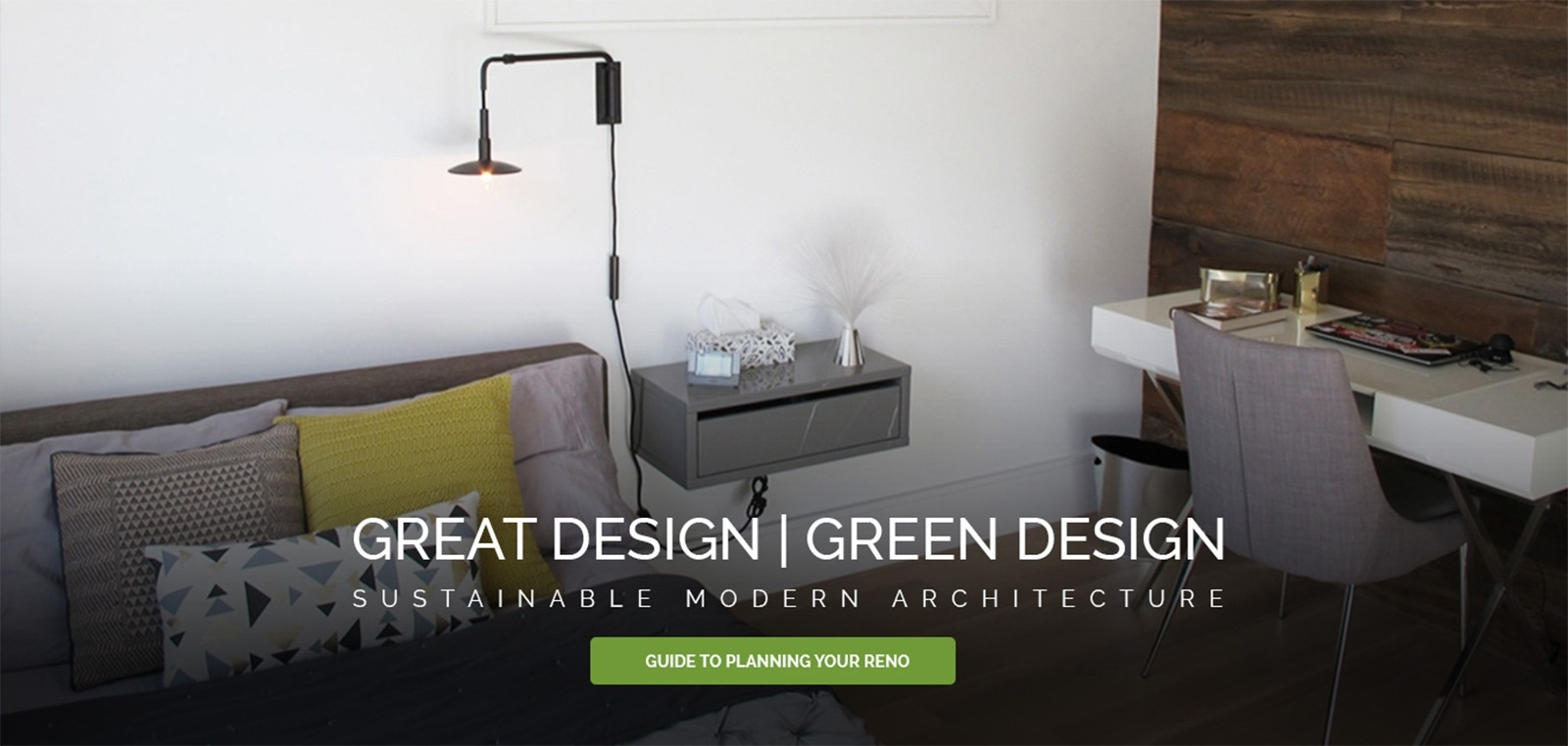 design firms in Toronto