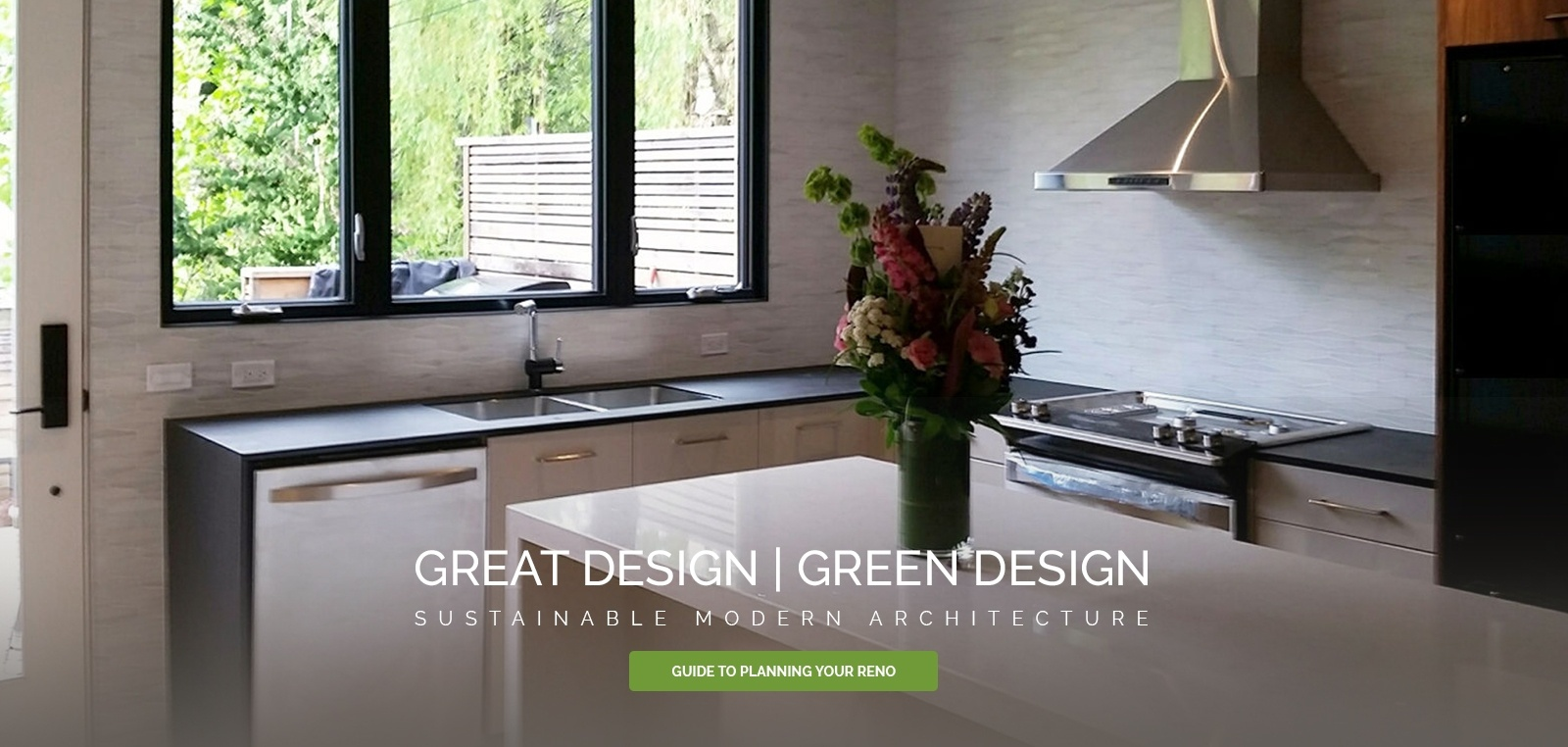 The Architect Builders Collaborative Inc. - Green Architects and Designers in Toronto