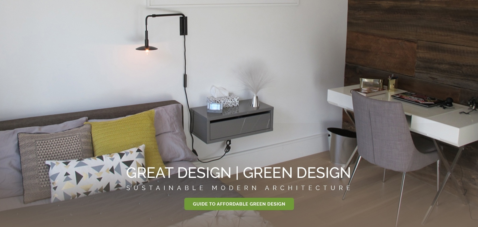Green Residential Renovations Architects in Guelph - The Architect Builders Collaborative Inc.