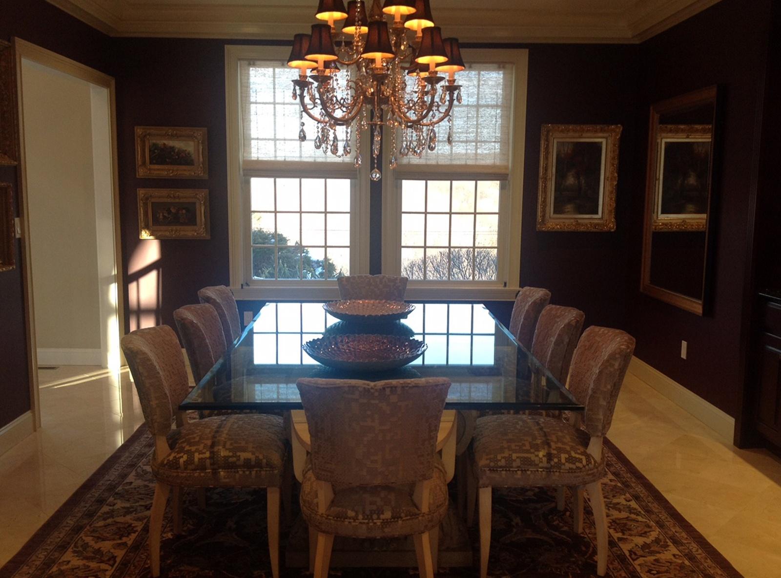 Beau ... Residential Interior Designer Hamden CT ...